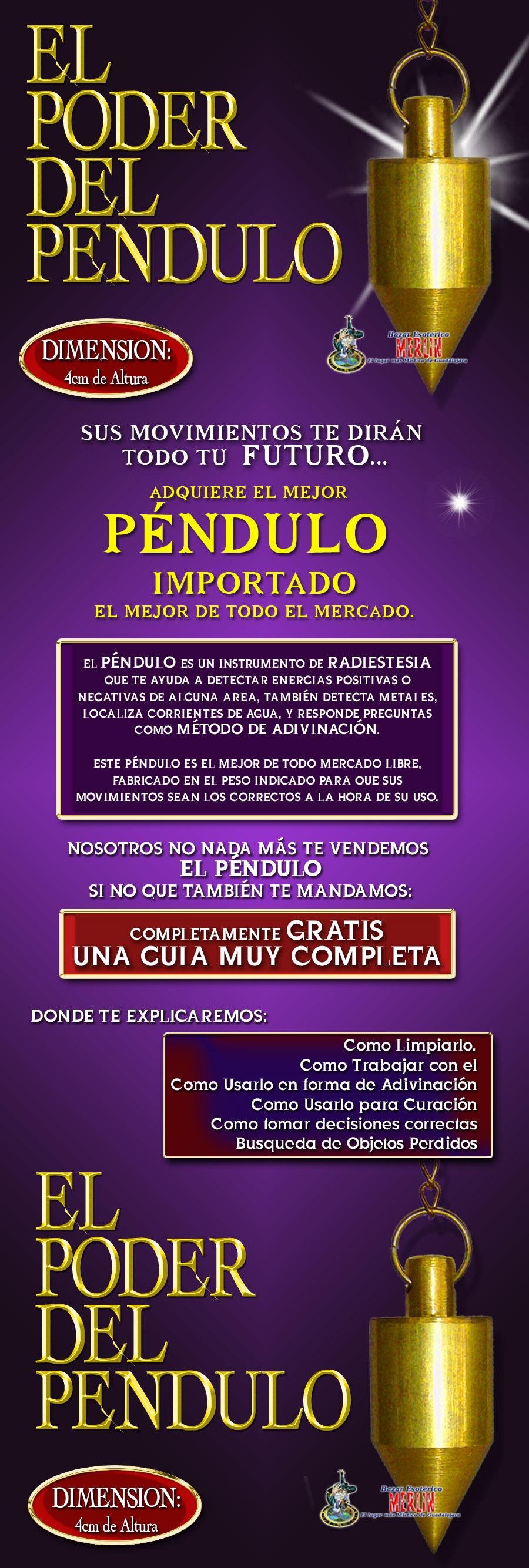 El-Poder-Del-Pendulo-Largo-Sin-Testigo-Diseno-01