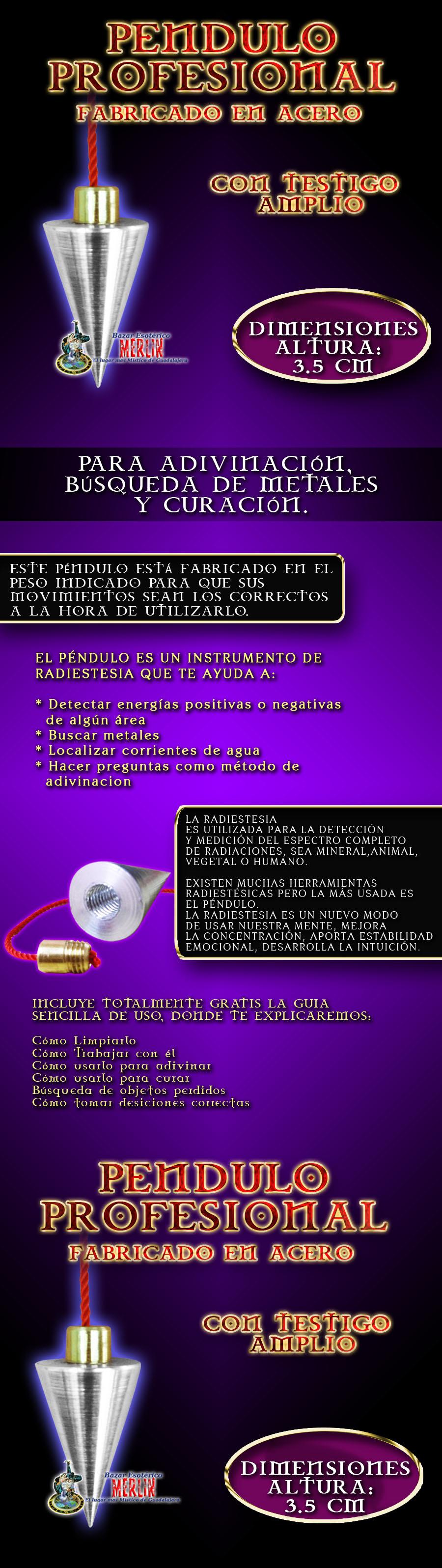 pendulo_profesional_acero_diseno