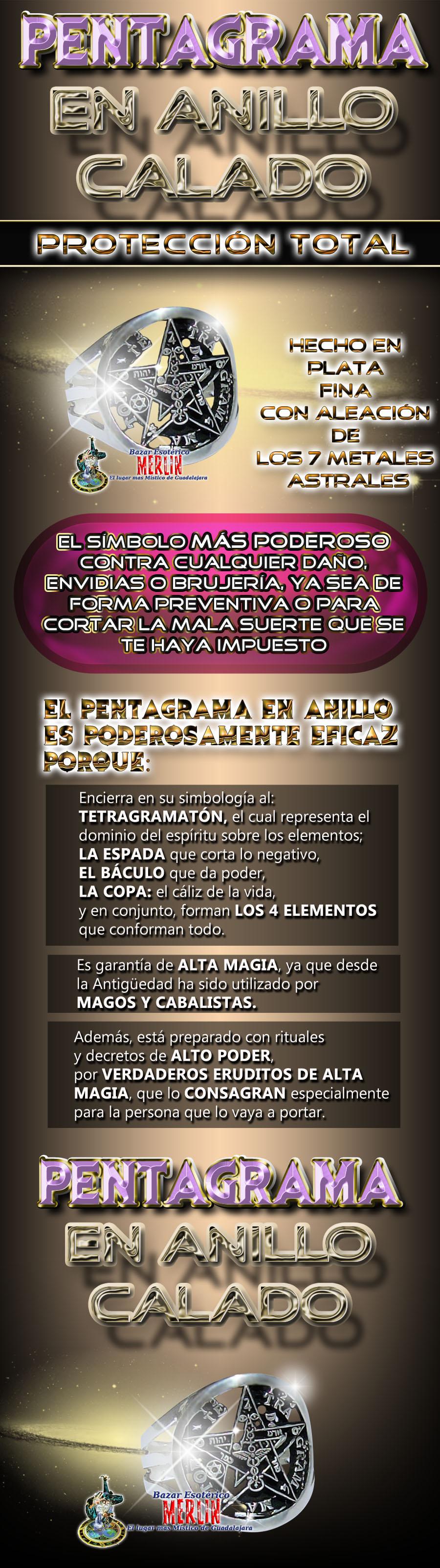 pentagrama_en_anillo_calado_plata_diseno