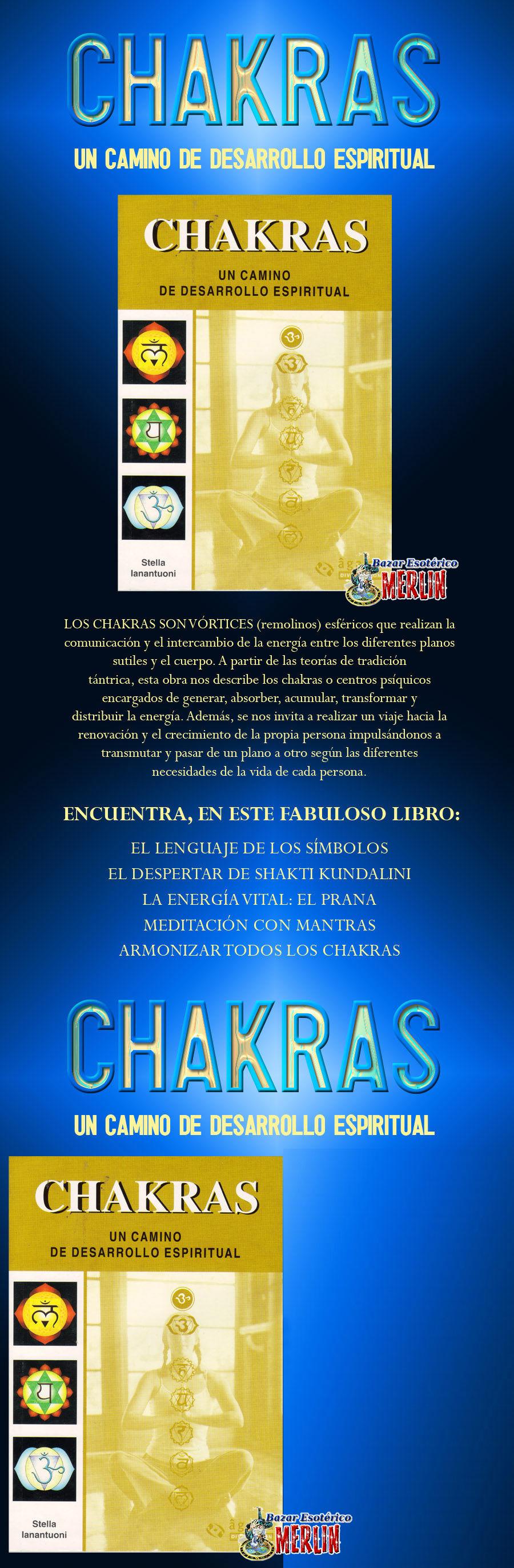 chakras-un-camino-de-desarrollo-espiritual-diseno-01