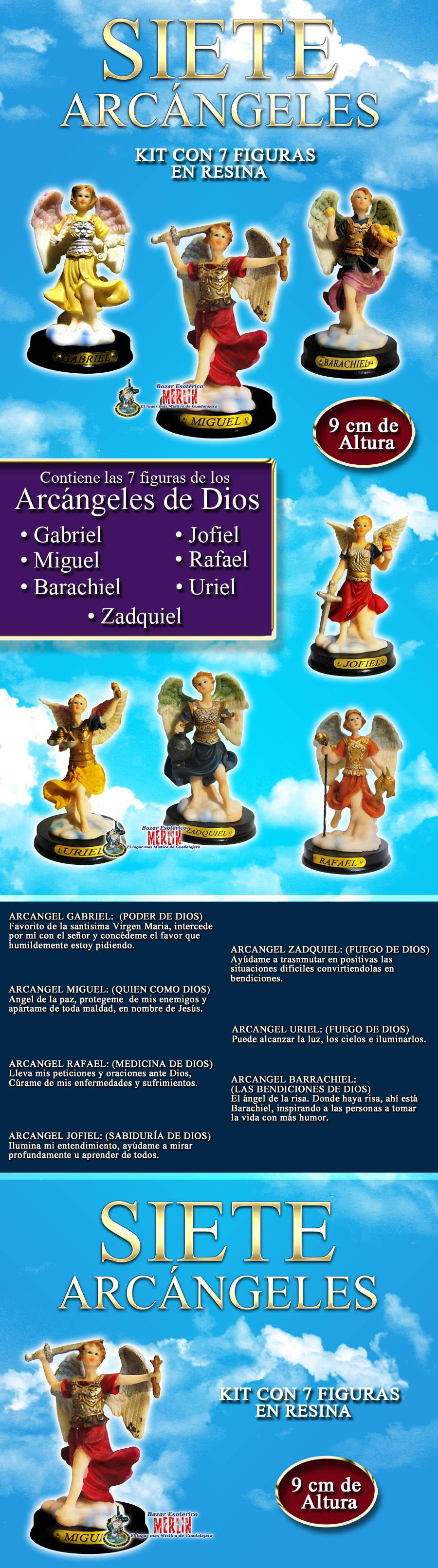 Figuras-De-Arcangeles-Ceramica-Diseno-01