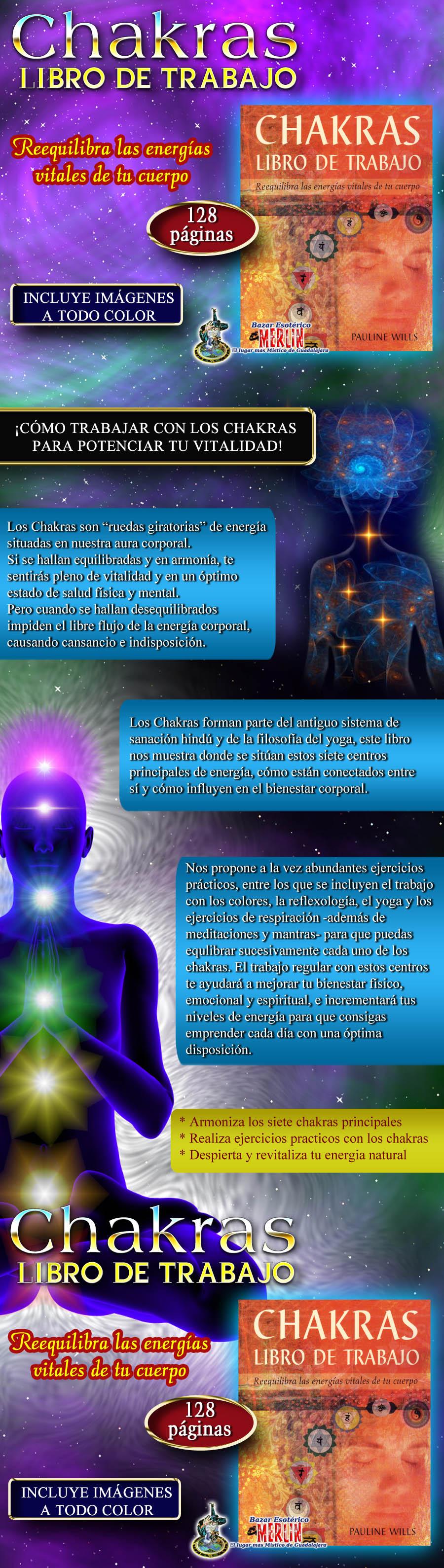chakras_libro_de_trabajo_diseno