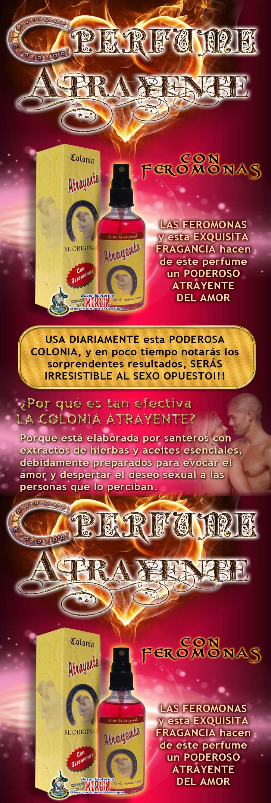 colonia_atrayente_diseno