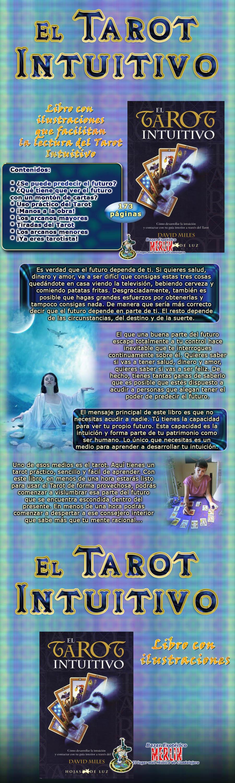 el_tarot_intuitivo_libro_diseno