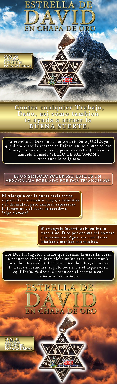 estrella_de_david_diseno