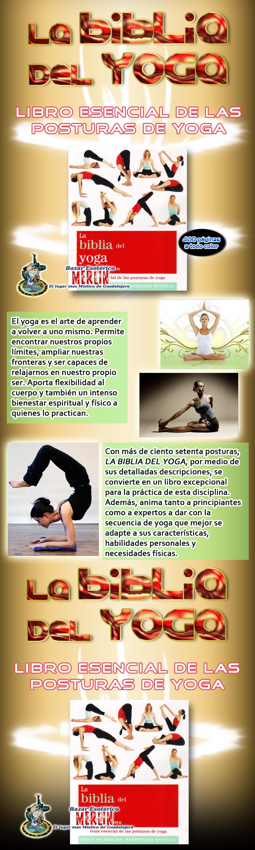 la_biblia_del_yoga_diseno