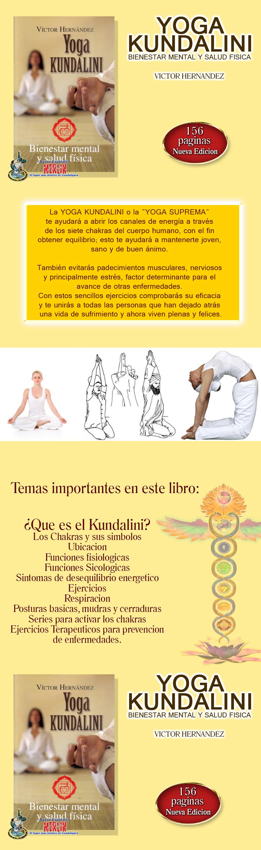 Yoga Kundalini Bienestar Mental Y Salud Fisica Diseno 01
